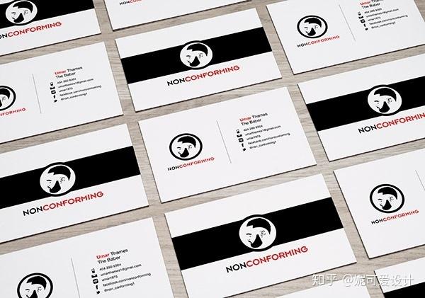 平面设计常用印刷尺寸及色值清单,建议收藏!